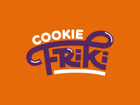 Cookie Friki